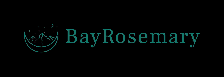 BayRosemary